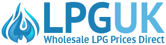 www.LPGUK.info